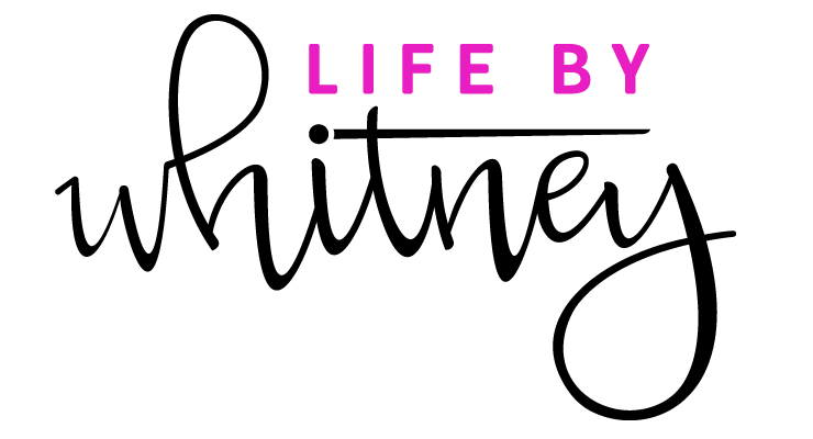 Life by Whitney