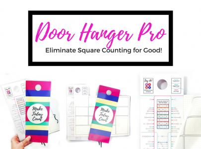 Door Hanger Pro: What It Is & Why You Need One!